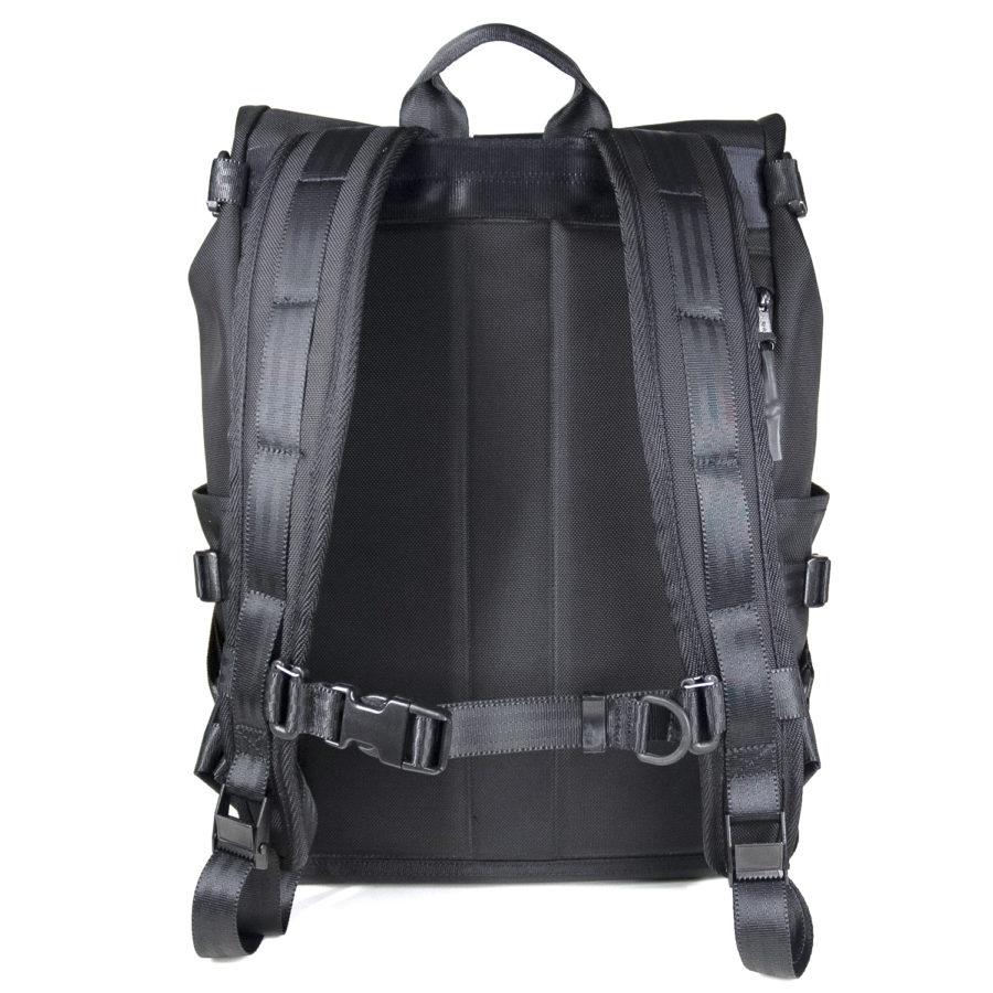 sac à dos coursier fabriqué en france