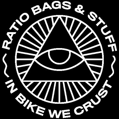 In Bike We Crust