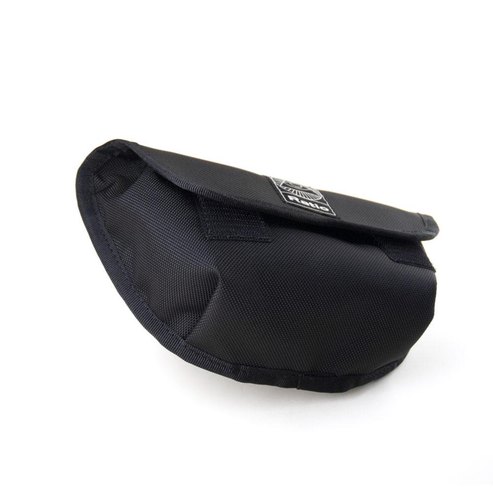 Ratio U-Lock Bag Scratch
