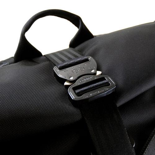 Cobra Austrialpin sac à dos vélo