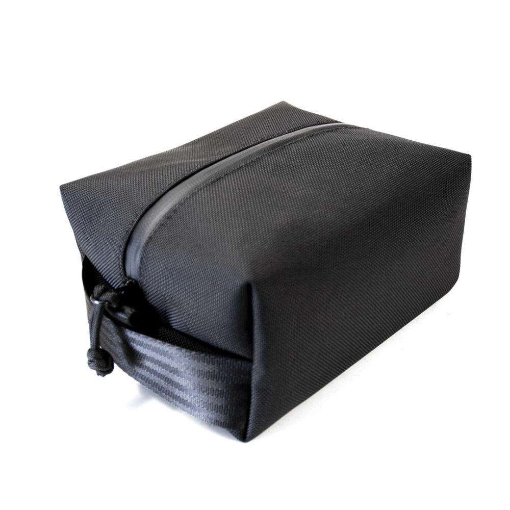 Organiseur de Bagage, Sacs Rangement de Valise Voyage, Organisateurs de Voyage Cube, Packing Cube